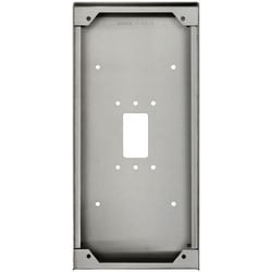 Surface Mount Box For Tl-2000