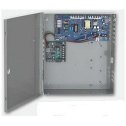 Battery Backup Kit, With Backup Board, Battery Pack, For 2 Ampere Power Supply