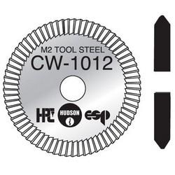 CW-1012 - HPC INC - Key Machine Cutter, | Anixter