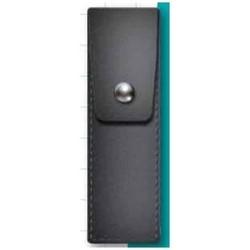 Lock Pick Set Leather Case, For JKP-5 Jackknife Pick Set