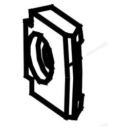 Key Machine Tracer Point, For Bravo III Key Duplicator Machine