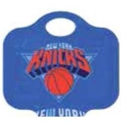Decorative Key Blank, NBA Team Key, Schlage, Knicks Logo, SC1 Keyway, 46 Price Group