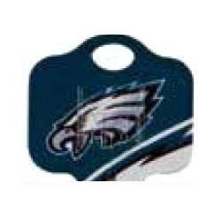 Decorative Key Blank, NFL Team Key, Schlage, Eagles Logo, SC1 Keyway, 46 Price Group