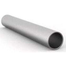 Camera Suspension Tube, 1 or 2 Meter Length, 30 MM Diameter, Aluminum, For M1x, M2x, v2x, Camera