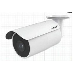 Bullet Camera, Full HD, HD-TVI, Day/Night, 1920 x 1080p Resolution, 300' IR LED Range, Autofocus/Motorized 5 to 50 MM Lens, 24 Volt AC/12 Volt DC, 20 Watt, IP66
