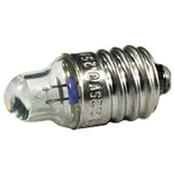 Lock and Safe Scope Bulb, For LT1202 Lock and Safe Scope