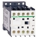 LC1K0610U7 | SCHNEIDER ELECTRIC