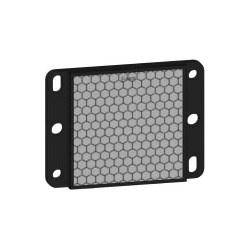 Sensor Reflector, Square, 50 MM Length x 50 MM Width