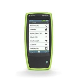 Aircheck G2 Wireless Tester