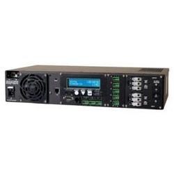 UPS Module, 120 Volt AC, 650 Watt/VA, 48 Volt DC Battery String, 432 MM Width x 229 MM Depth x 88 MM Height