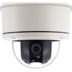 IP Camera, Dome, 3 Megapixel, 21 FPS, Day/Night, WDR, Indoor/Outdoor, H.264/MJPEG, 2.8 to 6 MM RF/RZ Lens, 10.1 Watt, PoE
