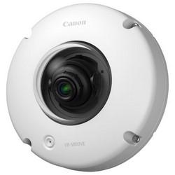 Network Camera, Fixed Dome, Full HD, Day/Night, Outdoor, Vandalproof, H.264/JPEG, 1920 x 1080 Resolution, F1.6 Ultra Low Dispersion 2.7 MM Lens, 4x Digital Zoom, 3.9 Watt, IP66