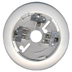 Multiplex Base, 2-wire