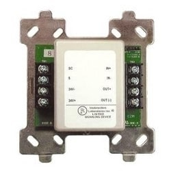 Conventional Zone Module For FPA-1000