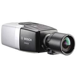 "IP Camera, Box, Day/Night, 120 dB WDR, H.264/MJPEG, 1"" or 2.8"" CMOS, 1280 x 720 Resolution, 720p HD Resolution, 12 Volt AC, 48 Volt DC, PoE"