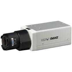 "Analog Camera, WDR, Indoor, Day/Night, CS Mount, 700 TVL Resolution, 24 Volt AC/12 Volt DC, 250/310 Milliampere, 3.7 Watt, 2.4"" Width x 4.7"" Depth x 2.1"" Height"