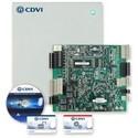 Door Controller Kit, Atrium, 2-Door, Includes (1) Embedded Web Server, (1) Universal Power Supply, Star Reader