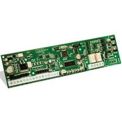 Audio Verification Module, Universal VOX, 2-Way, 11 to 13.8 Volt DC, 150 Milliampere