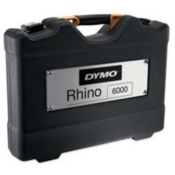 Hard Case, Rhino, Industrial