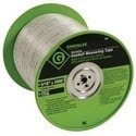"Tape, Measuring 3/16"" Polyester (21562)"
