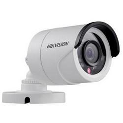 Bullet Camera, IR, NTSC/PAL, Day/Night, Outdoor, 1080p Resolution, F1.2 6 MM Lens, 5 Watt