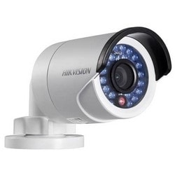 DS-2CD2042WD-I | HIKVISION