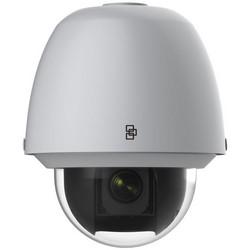 Network Camera, PTZ, HD-TVI, DWDR, 3DNR, NTSC, TVI/RS485/RS422, Surface/Flush Mount, 30x Zoom, 1080p Resolution, 4 to 120 MM Lens, 24 Volt AC
