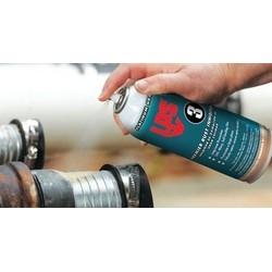 Rust Inhibitor, LPS 3, Heavy Duty, Aerosol, Liquid Form, Mild/Cherry Odor, 11 Ounce, 64.4 Deg F Flash Point, Brown