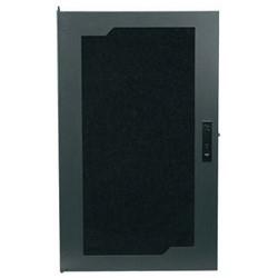 Essex Plexi Door, 27 RU