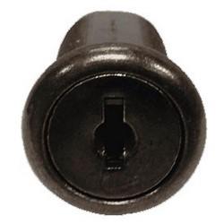 C5 Lock Accessory, Classic Bronze