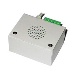 Temp/Humid Probe for SNMP-NET & SNMP-NV6