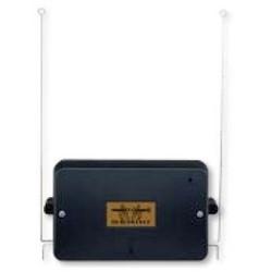 Alarm Panel Wireless Receiver, 255-Point