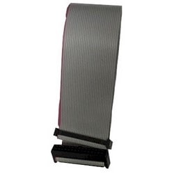 Ribbon Cable, LCD, For AeGIS 8000P Series