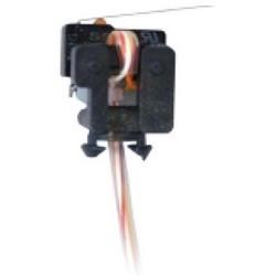 Door Lock REX Kit, SPDT, 5 Ampere at 30 Volt DC, For Schlage L9070 and L9080 Mortise Lock