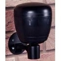 Wireless Driveway Monitor, Battery Powered, With 4-Channel Voice Receiver