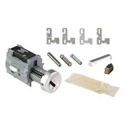 Ignition Lock Service Pack, For General Motors, Chevrolet, Oldsmobile 2002 to 2005 Year Model