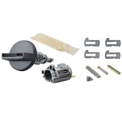 Ignition Lock Kit, For Chrysler 2002 to 2003 Year Model