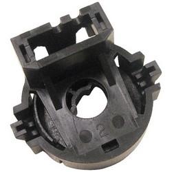 Door Lock Spacer, For Chevrolet/GMC/Isuzu/Oldsmobile 2002 to 2003 Year Model