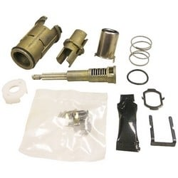 Lock Service Package, For Cadillac 2002 Year Model