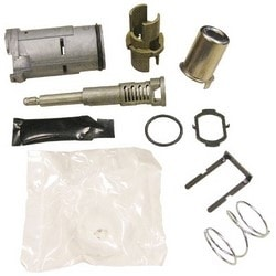 Lock Service Package, For Cadillac 2004/2003/2006 Year Model