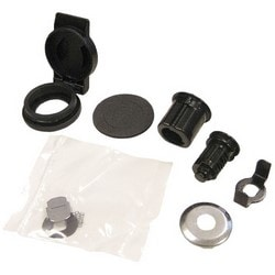 Door Lock Service Pack, For Ford
