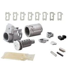 Door Lock Kit, For General Motors, Buick