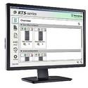 Lock Management Software