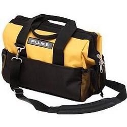 C550 - FLUKE - 1547919 - Tool Bag, Large | Anixter