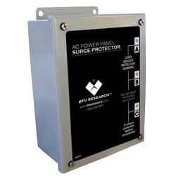 AC Surge Protective Device 480Vac Hi-Leg Delta