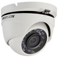 Analog Camera, Turret, Dome, IR, HD, DNR, Outdoor, Day/Night, NTSC/PAL, 720p Resolution, 3.6 MM Lens, 20 Meter Range, 12 Volt DC, 4 Watt