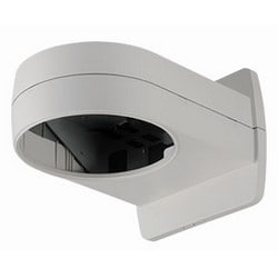 Wall mount bracket for WVSC588, WVSC387 Network indoor network PTZ Dome