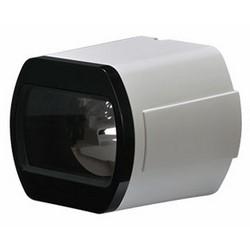 Camera IR LED Unit, For WV-SPN6 Series Network Camera