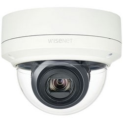 Network Camera, Dome, Full HD, WDR, Outdoor, Vandalproof, H.264/H.265/MJPEG, 12x Optical Zoom, 54.58 Degree 5.2 to 62.4 MM Fixed Lens, 2 Megapixel, 1080p Resolution, 60 FPS, 150 dB