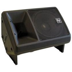 "Loudspeaker System, 2-Way, Weatherproof, 99 dB Sensitivity, 50 to 20000 Hertz, 65 Degree x 65 Degree Coverage, 16.89"" Width x 12.28"" Depth x 23.07"" Height"